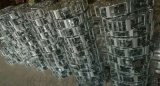 TL框架式穿线钢制拖链,框架式钢制电缆拖链