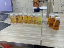 液体石蜡白油7号厂家白油7号成人油品专用润滑油无味