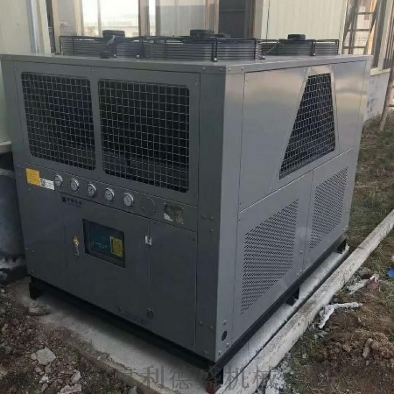 新能源電機測試冷水機,新能源電機測試冷水機廠家