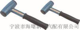 铝合金铸造  铝铸件   定制加工  铸铝件