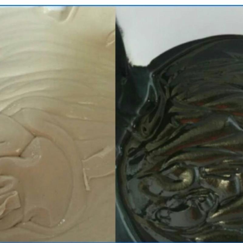 环氧树脂粘钢胶, 梁粘贴钢板加固, 粘钢环氧树脂胶