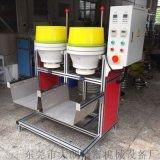 廠家直銷精密乾式渦流拋光機,溼式水磨研磨機