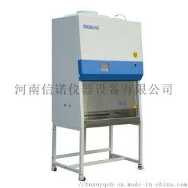 江BHC-1000IIA2生物安全柜厂家直销