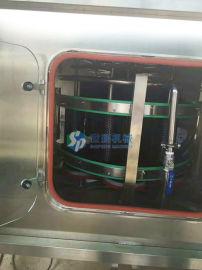 含气饮料灌装机,果汁饮料灌装机