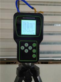 大气环境空气挥发性物质采样器DL-6000F