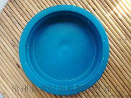 燃气管管帽|燃气管管堵|塑料防尘帽