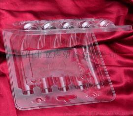 吸塑包装盒,吸塑厂家吸塑托盘防静电吸塑盘
