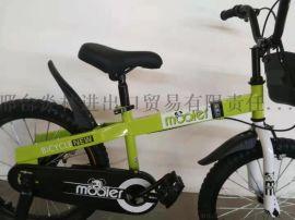 2020年新款16寸儿童自行车