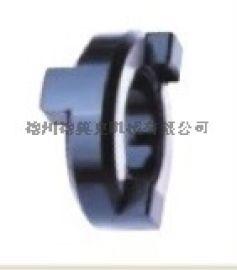 德莫克混合插入式拔环铣刀杆用附件规格齐全