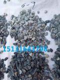 黑龍江灰色礫石   永順灰色卵石價格