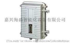 GSM变压器电缆断电防剪报警器厂家直销