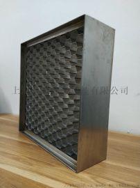 上海蜂巢静电除尘净化杀菌器 杀菌除尘   空调净化