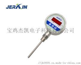 JK-T907工业型 智能 温度控制器