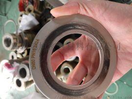 瑞旭缠绕垫片 密封垫片金属缠绕垫片厂家