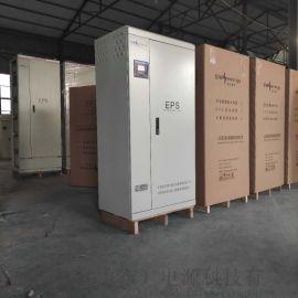 南京照明应急EPS应急电源 9KW消防应急电源