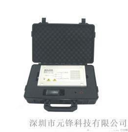 3Ctest/3C测试中国VCF 80高压差分探头