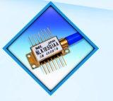 NEL反馈式DFB激光器/1640nm乙烷检测