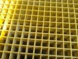 聚酯不锈钢格栅板专业厂家