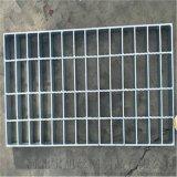 沟盖板厂家供应于建筑工地,道路