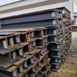 H型鋼首選 日鋼性價比高 H型鋼 質量好就來萊鋼