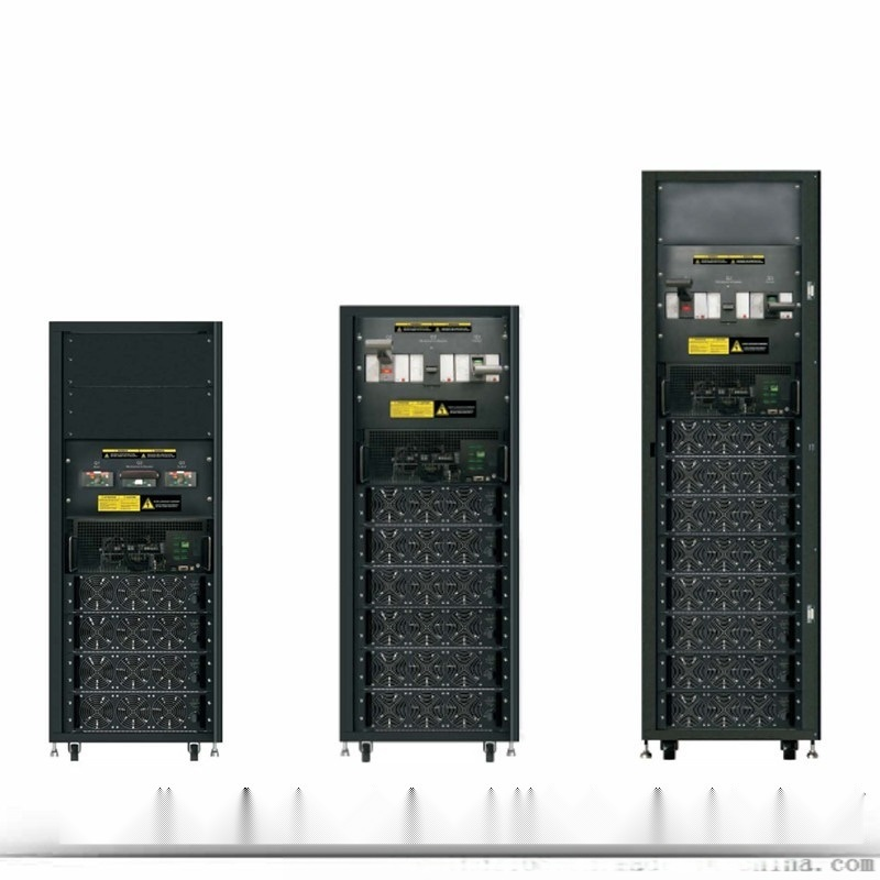 宝星模块化UPS电源MPS90K-3U 90KW