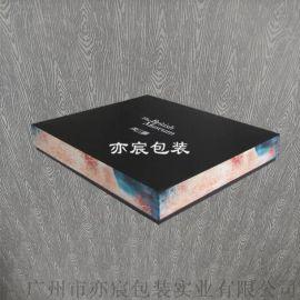 廣州包裝盒服裝包裝盒廠