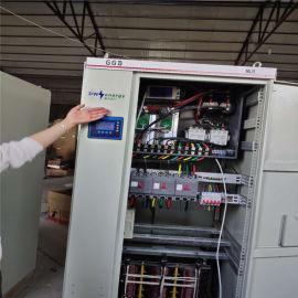 乌鲁木齐160KWEPS蓄电池检测