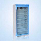 帶鎖實驗室冷藏箱品牌