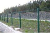 成都公路护栏/成都公路护栏厂家/成都公路护栏安装