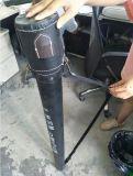 西安DYM-1动槽式水银气压计
