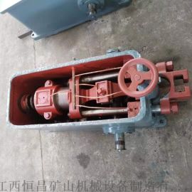 选河沙金 小型选矿设备厂家 3米6S摇床参数