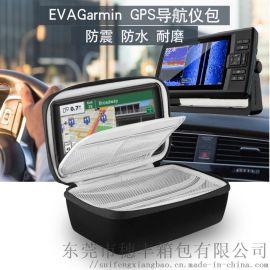 EVA GARMIN GPS导航仪
