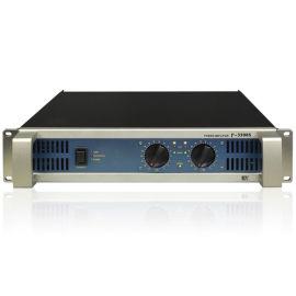 专业功放机_后级功放P3500S_专业音响功放机