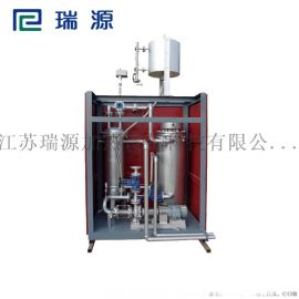 电加热导热油炉 防爆电加热导热油炉 导热油电加热器