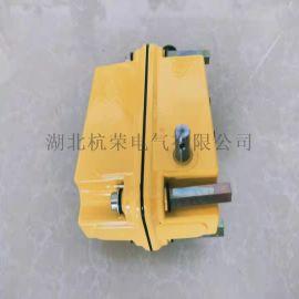 BI10-EM30D-VP6X车锚定限位开关