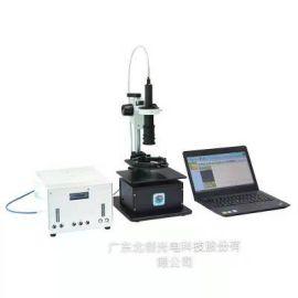 光学透过率光谱分析仪