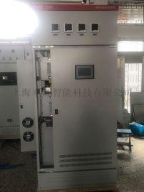 EPS-12KW/90minEPS应急电源