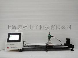YY1116可吸收性外科缝合线线径测试仪
