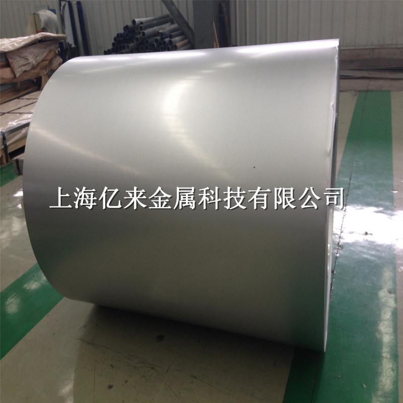 淮北市鍍鋅鐵皮價格行情 邯鋼價格行情