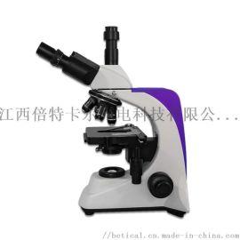 S500T-E1200型三目数码生物显微镜