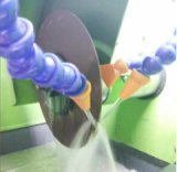 非晶磁芯、硅鋼互感器專配環保切削油/切削液
