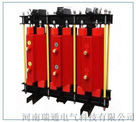 河南高压串联电抗器 滤波电抗器