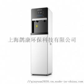 沁园商用直饮机L05  型号:QS-ZRD-L05