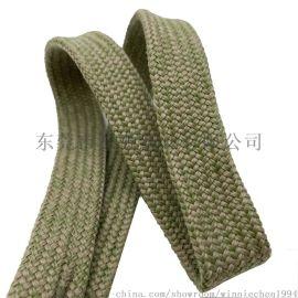 抗老化耐晒OLEFIN扁带