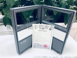 办公屏风铝型材办公桌铝型材铝型材定制厂家