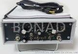 DL1211電流前置放大器,美國DL代理