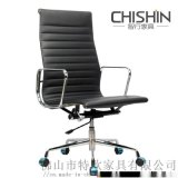 伊姆斯办公家具电脑椅职员会议椅家用