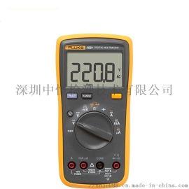 中山工厂仪器计量校正检测第三方上门校准服务周期短
