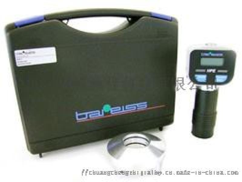 巴氏硬度计HPE II –Barcol