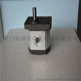 01ZA016C442D齿轮泵RONZIO闪电出货